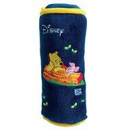 Disney Winnie Puuh Gurt-/Schlafkissen von DISNEY WINNIE POOH