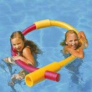 Pool-Nudel von BECO