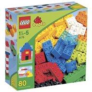 6176 Grundbausteine Deluxe von LEGO® DUPLO®