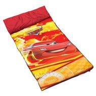 Disney Cars Kinder-Schlafsack von DISNEY CARS