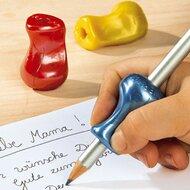 Stifthalter von EDUPLAY