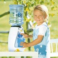 """Wasserspender """"Pinguin"""""""
