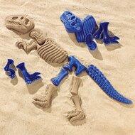 Dino-Sandformen-Set von EDUPLAY