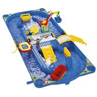 Waterplay Funland von BIG