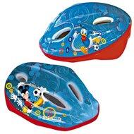 Disney Mickey Mouse Fahrradhelm von DISNEY MICKEY MOUSE & FRIENDS