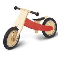 Laufrad aus Holz Jojo von PINOLINO