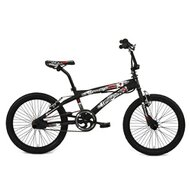BMX Freestyle 20 Zoll von LOMBARDO
