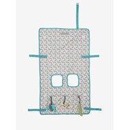 Polster für Kinder-Einkaufswagensitz von VERTBAUDET