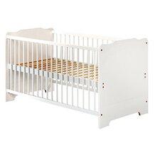 kinderbetten online bestellen baby walz. Black Bedroom Furniture Sets. Home Design Ideas