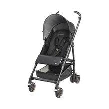 maxi cosi kinderwagen online kaufen babywalz. Black Bedroom Furniture Sets. Home Design Ideas