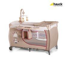 kinderreisebett ruhig geborgen schlafen baby walz. Black Bedroom Furniture Sets. Home Design Ideas