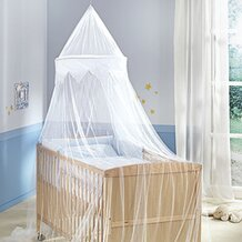 hemeltje ledikant je vindt het bij babywalz babywalz. Black Bedroom Furniture Sets. Home Design Ideas