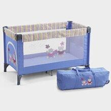 baby reisebett babypflege einebinsenweisheit. Black Bedroom Furniture Sets. Home Design Ideas
