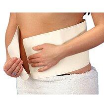 rücken bandage gerade haltung