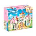 6848 Prinzessinnenschloss von PLAYMOBIL® PRINCESS