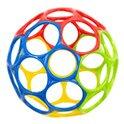 Ball 10 cm von OBALL