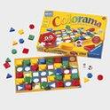 """Lernspiel """"Colorama"""" von RAVENSBURGER"""