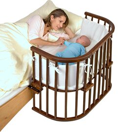 baby beistellbett preisvergleich die besten angebote online kaufen. Black Bedroom Furniture Sets. Home Design Ideas