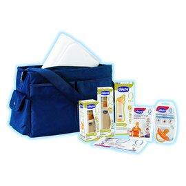 Le kit de démarrage bébé