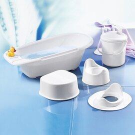 Ensemble de bain