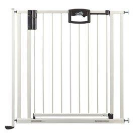 Barrière de sécurité pour esca