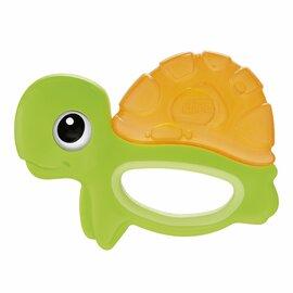 """L'anneau de dentition """"tortue"""""""