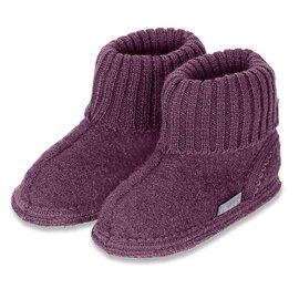 Les chaussons