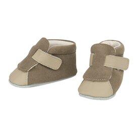 Les chaussures basses