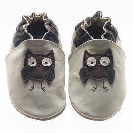 Les chaussures bébé