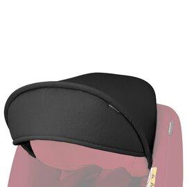 """La capote pare-soleil pour les sièges-auto """"maxi-cosi rubi, tobi, pearl, 2way pearl, milofix et axiss"""" modèle 2014"""