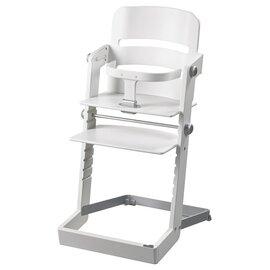 Chaise haute tamino blanc