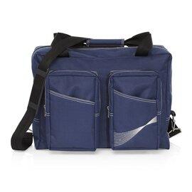 "Le sac à langer ""alia"" design 2012"