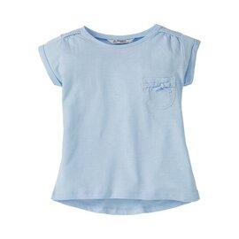 T shirt mc 032 bleu ciel