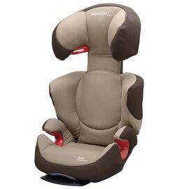 """Siège-auto """"rodi airprotect® """" design 2014"""