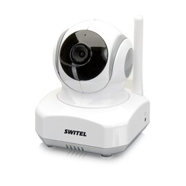 Babyphone security camera bsw1