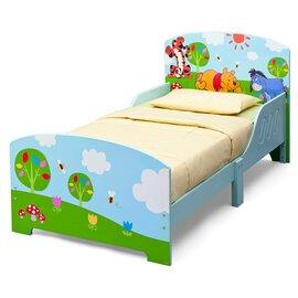 lits junior achat vente de lits pas cher. Black Bedroom Furniture Sets. Home Design Ideas