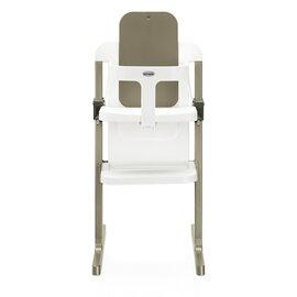 La chaise haute slex evo