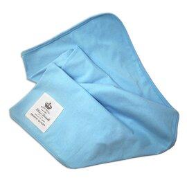 """La couverture en coton """"petit royal"""""""
