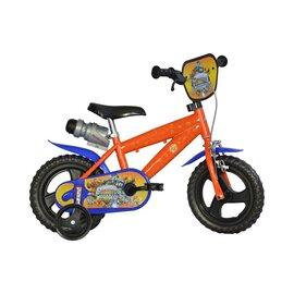 Foto 2 Fahrrad Skylanders 12 Zoll  R7