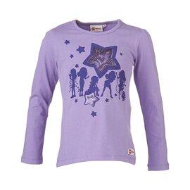 T shirt lg theodora 601 610lil