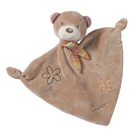 Le doudou Teddy