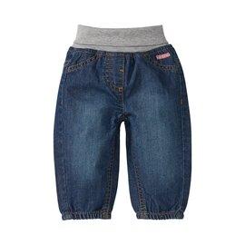 Spijkerbr 1095 Stoneblue Denim Tom tailor kopen