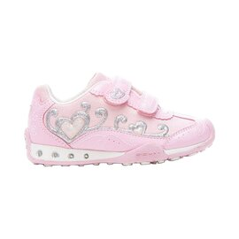 Chaussclignoc8005 pink