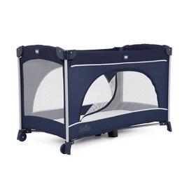 lit parapluie joie comparer les prix achat vente sur parentmalins. Black Bedroom Furniture Sets. Home Design Ideas