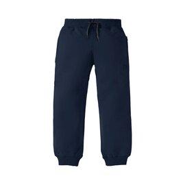 Pantalon de jogging dressblues
