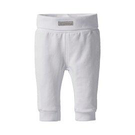 Pantalon sweat 550 blanc