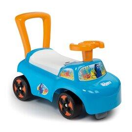 Porteur Ma première voiture