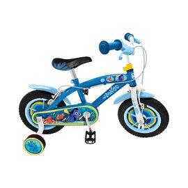 Vélo 14 pouces Dory Disney