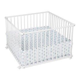 parc bebe schardt comparer les prix achat vente sur. Black Bedroom Furniture Sets. Home Design Ideas