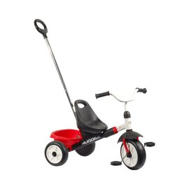 Tricycle One2Run SX 20